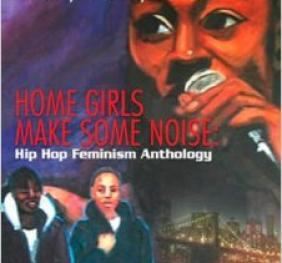 Home Girls Make Some Noise book