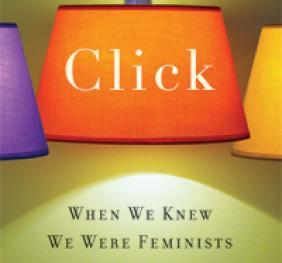 Click book